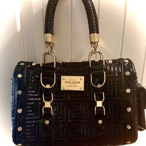 ⭐️Authentic Versace Couture Satchel